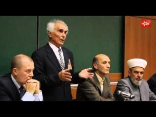 Мусульмане в современном Мире