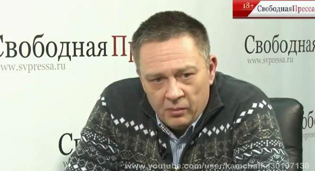 Настоящий кризис в России начнется через полгода